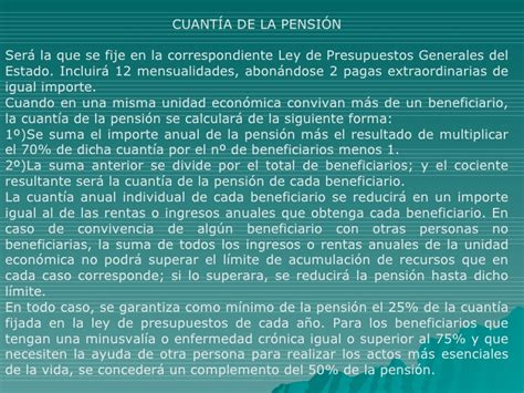 aumento a pension no contributiva 11 2 2016 press report pensiones no contributivas ejercicio 2016 pensiones no