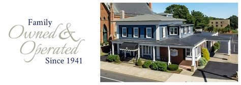 serving new britain ct since 1941 farrell funeral home
