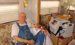 home dialysis home dialysis central bill d