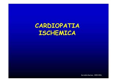appunti medicina interna medicina interna lezione 3 dispense