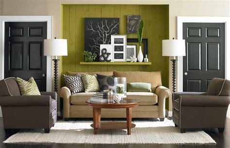 bassett furniture alex sofa alex sofa by bassett furniture contemporary living