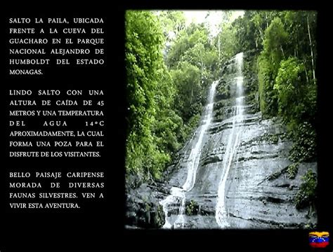 imagenes monumentos naturales de venezuela monumentos naturales de venezuela youtube