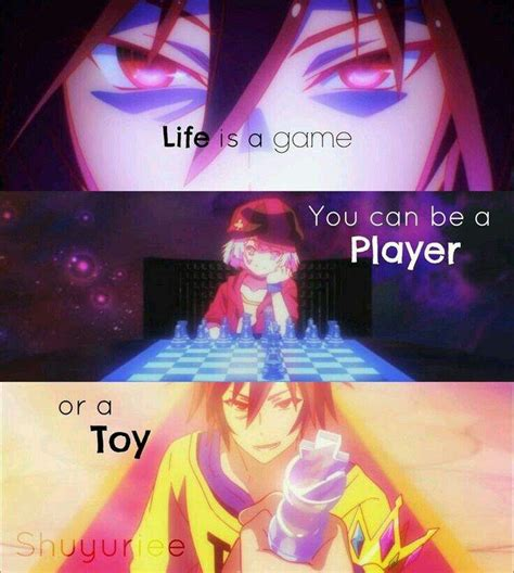 Kaos Anime Sakamoto frases 233 picas anime no no anime amino