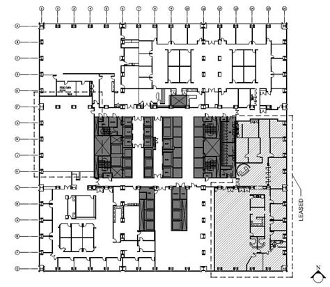 sears tower floor plan willis tower sears tower by bruce graham redchalksketch