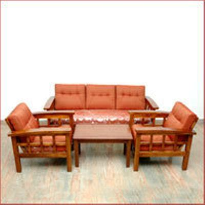rfl sofa set price sofas with price thesofa