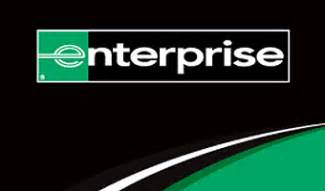 Car Rental Usa Enterprise Discounts For Enterprise Carshare And National Car Rental
