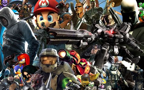 wallpaper game character change is a comin to the blog words about games