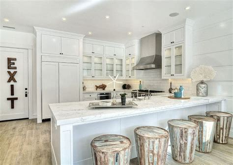 Kozy Kitchen Paradise by 484 Best Kozy Kitchens Images On Home
