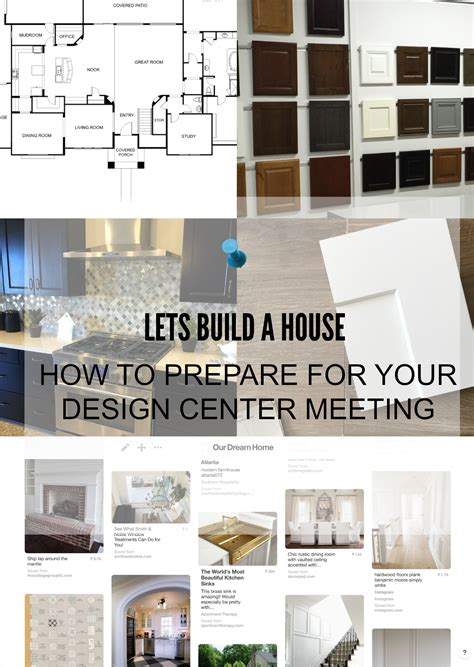 new home design center tips new home design center tips home review