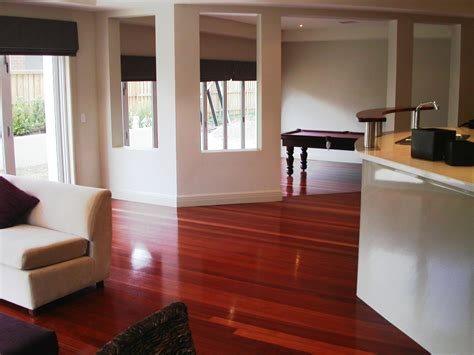 Residential   Timber Floors Sydney