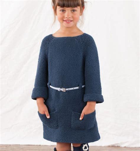 baby jurk breien patroon patroon jurk breien baby populaire jurken modellen 2018