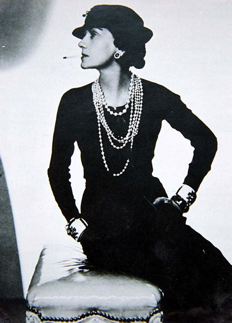 biography coco chanel lifetime coco chanel s life story from chanel no 5 to nazi spy
