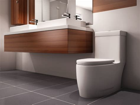 neptune bathtubs canada produits neptune canadian made bathtubs and more