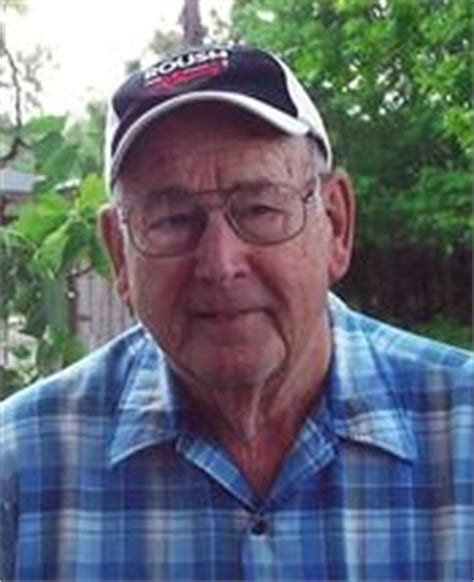 beaufort co nc obituaries d