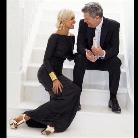 what fragrance does yolanda foster wear yolanda and david foster in gold and black