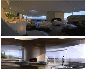 tony stark s house stark modernism tony stark s malibu home from iron man
