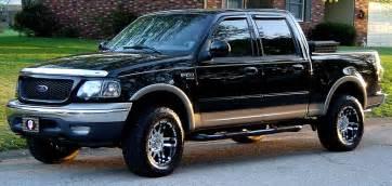 Ford F 150 Wheels Truck Ford F 150 Wheels Gallery Moibibiki 2