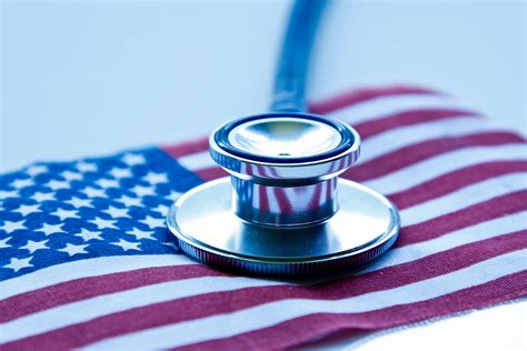 health care health care reform alert time equivalent fte status 90 day waiting period