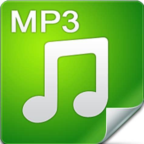 download mp3 album kdi 4 mp3 logolari pictures free download
