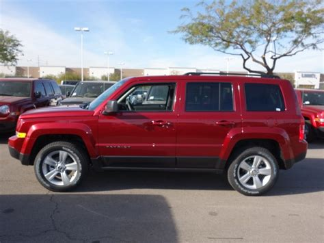Chapman Chrysler Jeep Henderson by Used Cars For Sale At Chrysler Dodge Jeep Ram Las