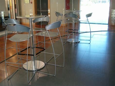 pavimento resiliente pavimenti con rivestimenti resilienti nesite