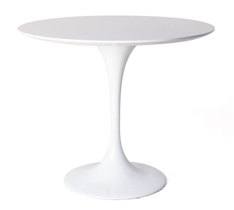 saarinen tisch eero saarinen table de salle 224 manger tulip table 80cm