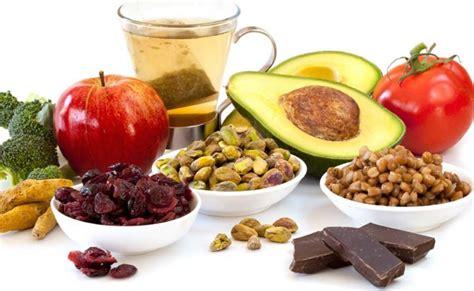 whole grains zinc deficiency 10 ways to beat sugar cravings diy health remedy