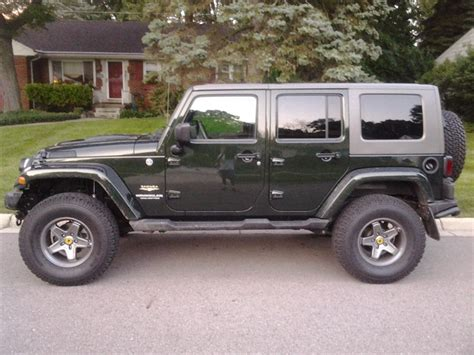 Used Jeep Wranglers For Sale By Owner Cars For Sale By Owner In Livonia Mi