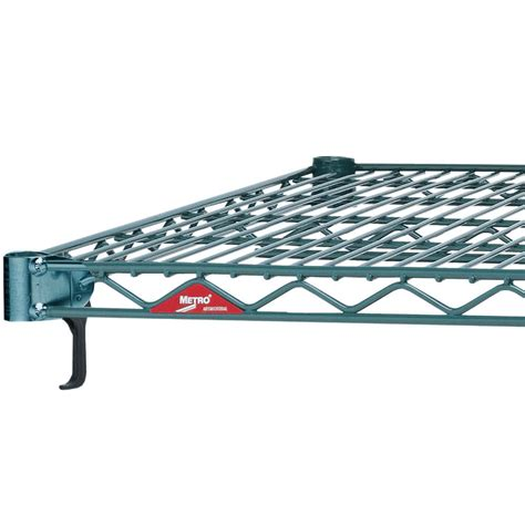 metro a1460nk3 adjustable metroseal 3 wire shelf