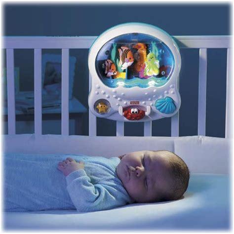 aquarium bed price baby bed ocean wonders aquarium fisher price this is in