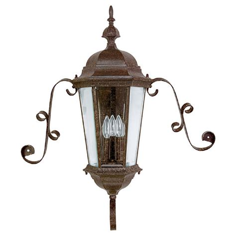 traditional outdoor lighting fixtures capital lighting 9729 carriage house traditional outdoor