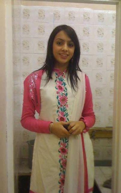 hair steila simpl is pakistan hd simple wallpapers hot pakistani beautiful girls