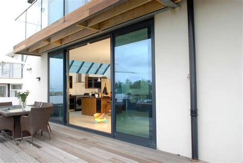 aluminum patio doors aluminium patio doors aluminium sliding patio doors