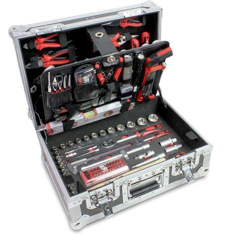 Meuble De Salle Bain Pas Cher 2056 by Coffre 224 Outils Complet 134 Pcs Mw Tools Btk141hd