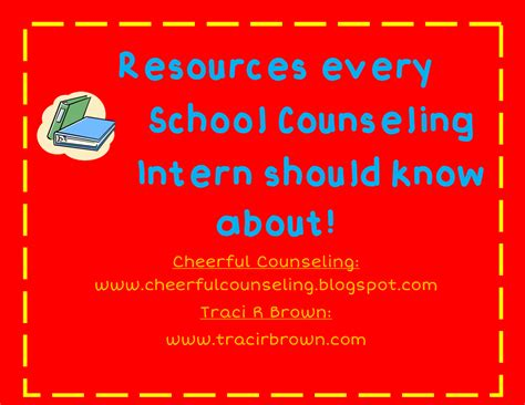 school counselor resources cheerful counseling resources every school counselor