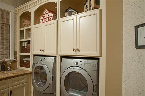 design a pantry laundry room laundry room pantry traditional laundry room