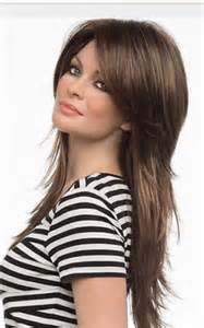 time 70 shag hair cut 17 best images about hairstyles on pinterest long shag