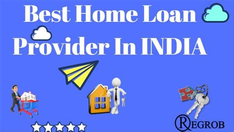 best housing loan interest rates in india home loans providers in india