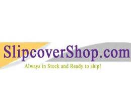 slipcover shop promo code slipcovershop coupon codes save 13 with 2018 promo codes