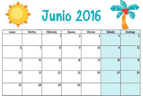 descargar cumbias sanjuaneras junio 2016 calendarios 2016 con dibujos para ni 241 os para descargar e