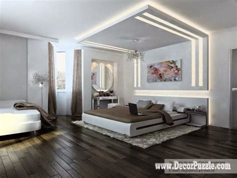 bedroom ceilings 17 best ideas about ceiling design for bedroom on