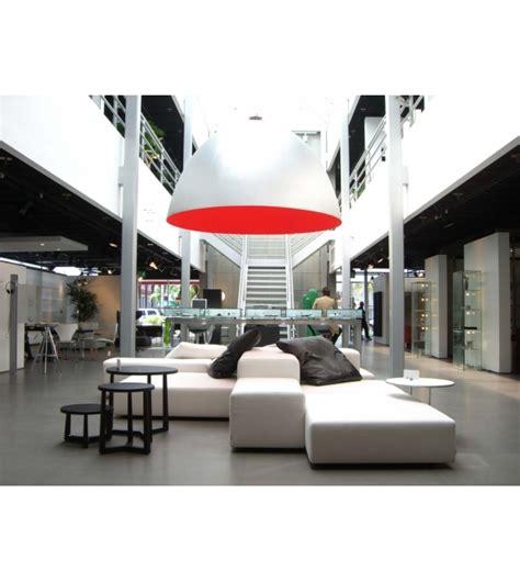 living divani wall living divani wall il miglior design di ispirazione e