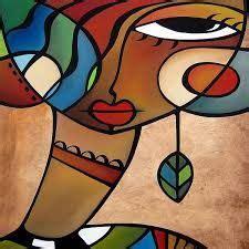 fedro spanish edition 1542410118 el arte es no picasso como es picasso spanish art kate berkey 7 cubist