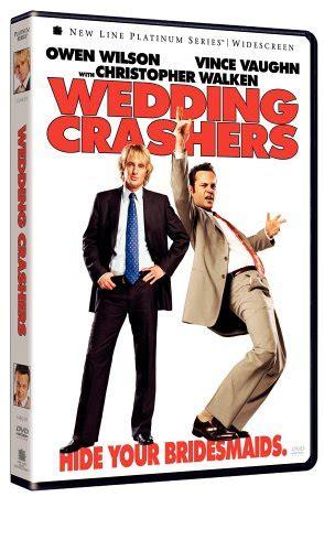 wedding crashers dvd cover wedding crashers 2005 dvd hd dvd fullscreen