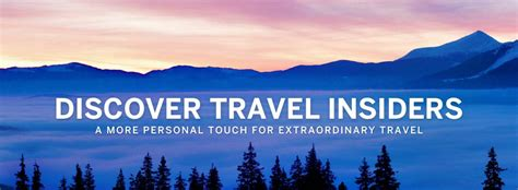 American Express Travel Office by American Express Travel Agency Find Travel Experts