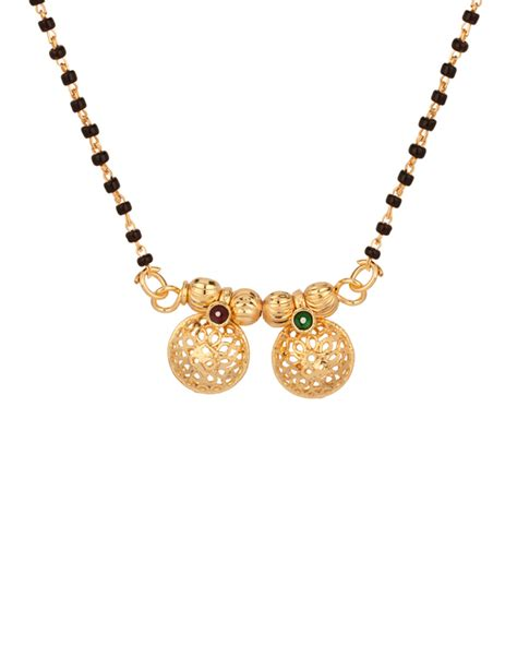 Gelang Bangle Bracelet India Silver Tone Manik Cantik Ethnic Murah single chain mangalsutra designer wati gold tone buy designer fashion mangalsutras