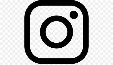 witness kisspng computer icons logo clip art instagram
