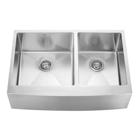 tidy premium stainless steel cabinet with double sinks doors 227 best apron kitchen sink images on pinterest kitchen
