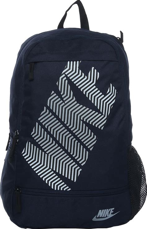 Original Nike Classic Line Bag 23l Black nike classic line 23 l backpack navy blue price in india