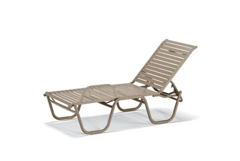 aluminum chaise lounge pool chairs pool furniture supply chaise lounge armless vinyl